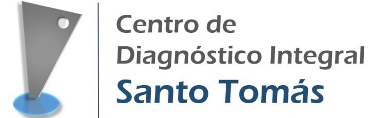 Centro de Diagnóstico Integral Santo Tomás